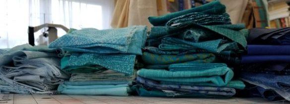 Border Quilt Fabrics