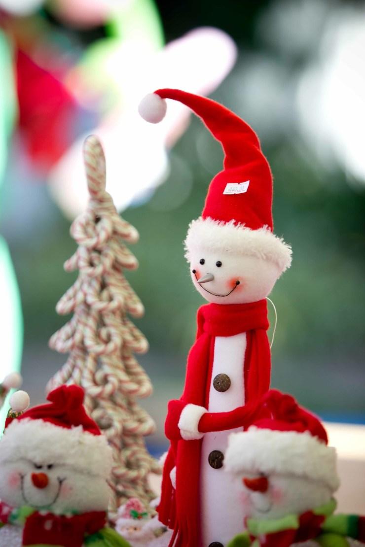 Slowmarket Christmas 2 small