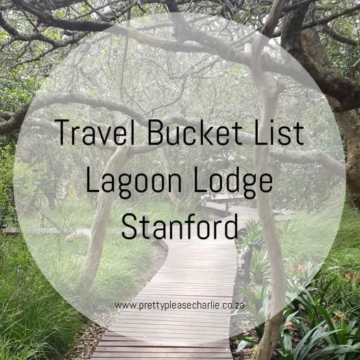 Lagoon Lodge Slider