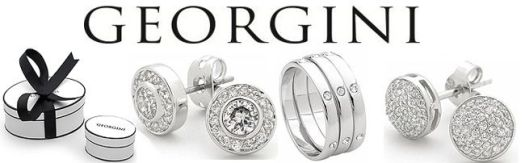 Georgini jewellery - something for every occasion
