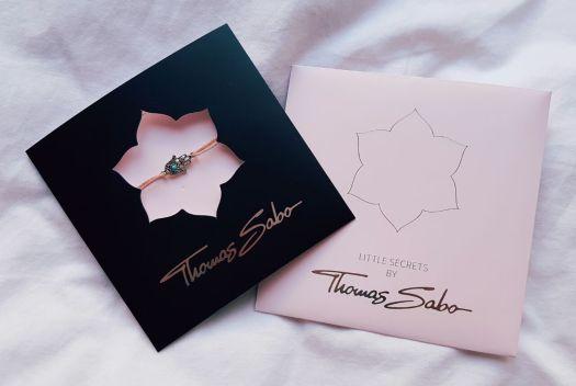 Little Secrets by Thomas Sabo