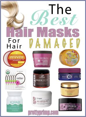 best hair masks for dry damaged hair 10 of the best hair masks for your dry damaged hair