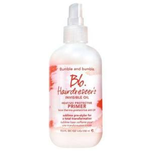 best heat protectants products