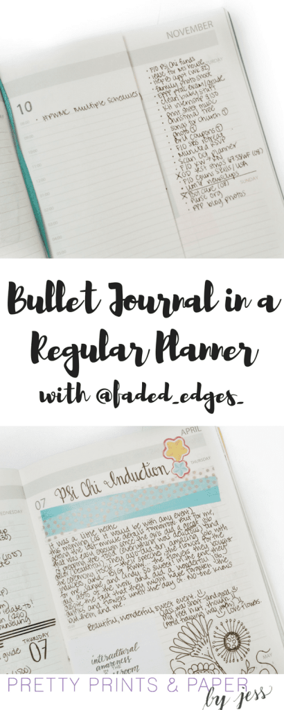 p-bullet-journal-in-a-regular-planner