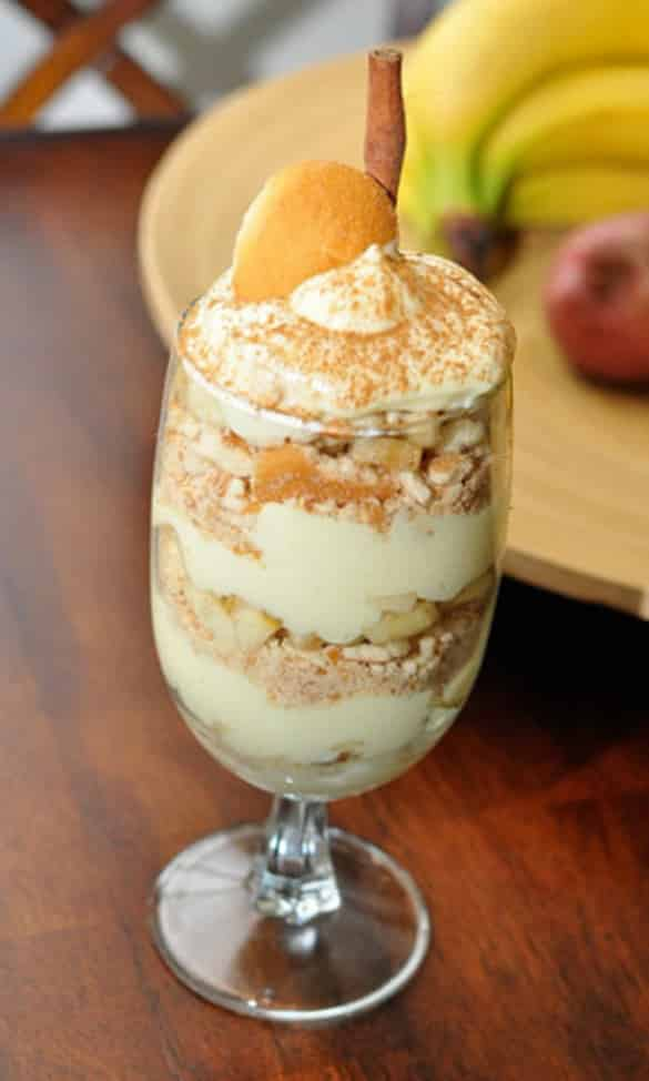 Low Easy Bars Dessert Fat
