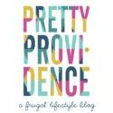 Pretty Providence