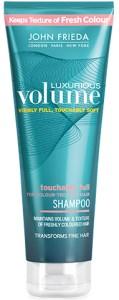 lv-touchably-full-treated-shampoo