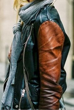 leather_jacket_lovedandlost