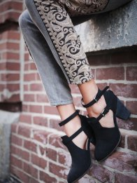 freepeople_shoes2_lovedandlost