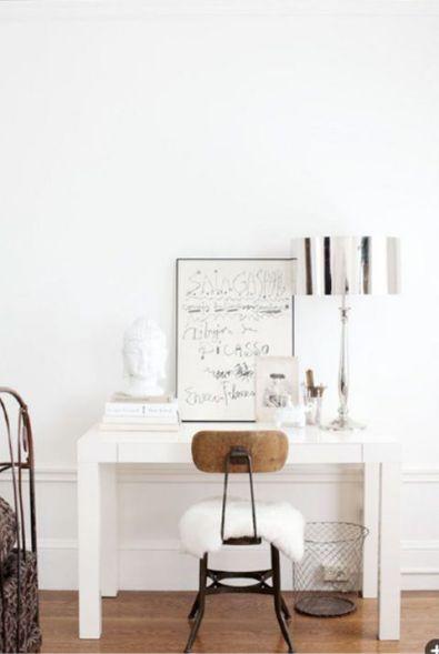 lovedandlost_deco_design_home