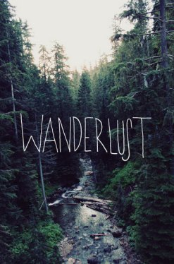 wanderlust_home_lovedandlost