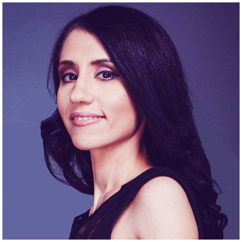sarah nazim headshot_fb