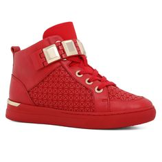 aldo inspired by pop collection toronto canada 6