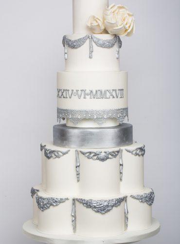 Wedding-Cakes-Cream-1