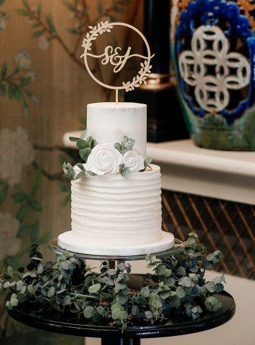 wedding-5953087_1920