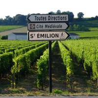 De ruta por Saint Émilion. PART2