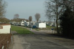 broekerhaven1
