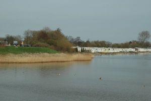 broekerhaven2