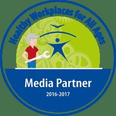 LogoHW_MP20162017