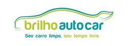 Brilhoauto Car