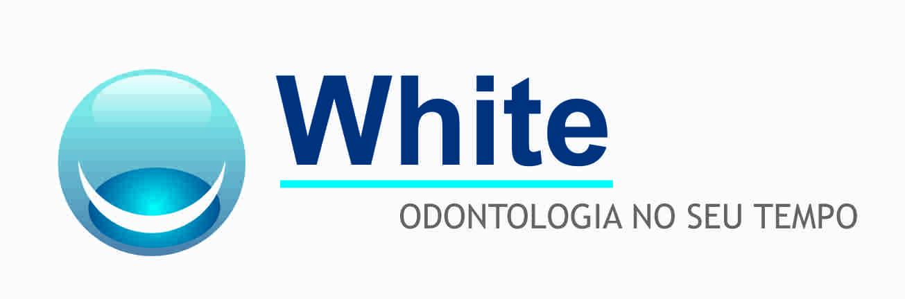 LPC Odontologia
