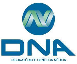 DNA Laboratório