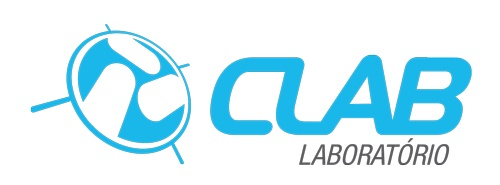 Laboratório CLAB