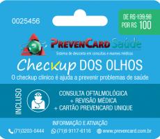 checkup-dos-olhos