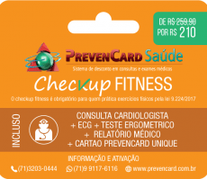 checkup-fitness