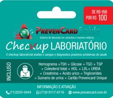 checkup-laboratorio