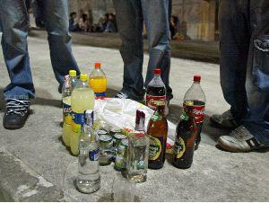 botellon11