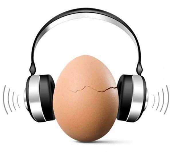 escuchar_sin_riesgos