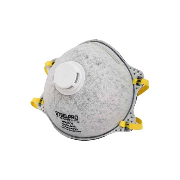 Respirador N95