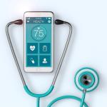 Usos de las Aplicaciones Móviles de Salud en Enfermería