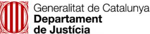 Departament de Justicia de Catalunya