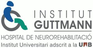 Hospital de Neurorehabilitación Institut Guttmann