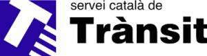 Servei Català del Trànsit