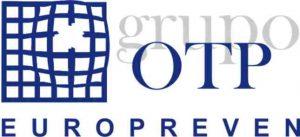 Grupo OTP Europreven