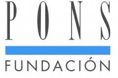 Fundación PONS