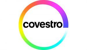 Covestro