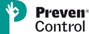 Preven Control