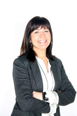 Teresa Morali Farré