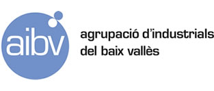 Associació d'Industrials del Baix Vallés
