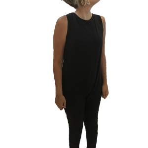 special needs anti strip bodysuit - Special Needs Incontinence Clothing by Preventa Wear