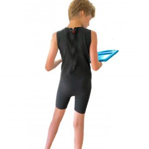 kids special needs bodysuit preventa wear