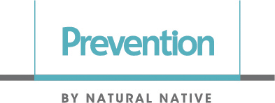Prevention by Natural Native