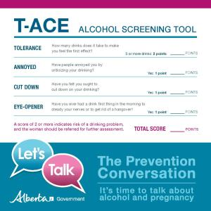 Screening Card-T-ACE-page-001