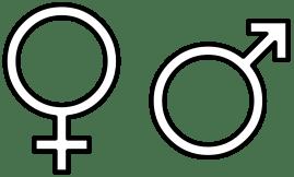 Gender_symbols_side_by_side.svg
