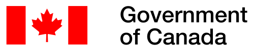 500px-Government_of_Canada_logo_svg