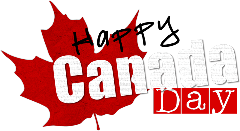 Happy_Canada_Day